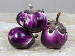 eggplant-prosperosa